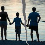 Infidelity, Matrimonial & Custody Investigation