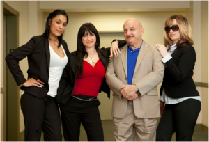Private Investigator in Fort Lauderdale, Brooklyn, Queens